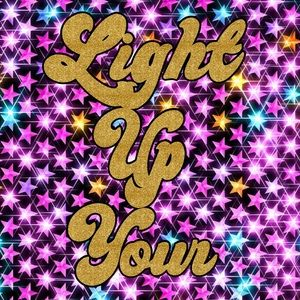 🌟LIGHT UP YOUR LIFE WITH A BRILLIANT DELIGHT